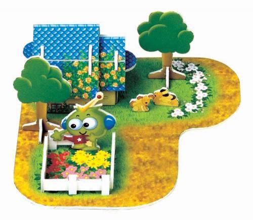 Дача сад огород цветы сад и огород