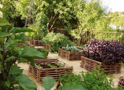 Сад и огород волгоград сад и огород