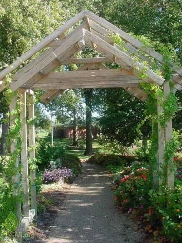 И огород книги сад и огород книги сад и