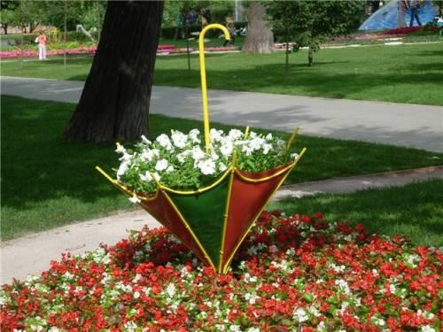Сад огород выставка сад и огород