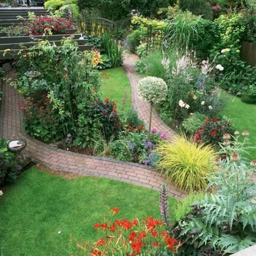 И огород выставка сад огород харьков