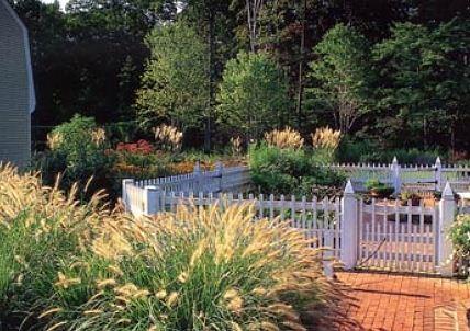 Сад огород минск